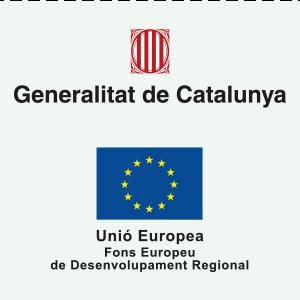 Feder Generalitat