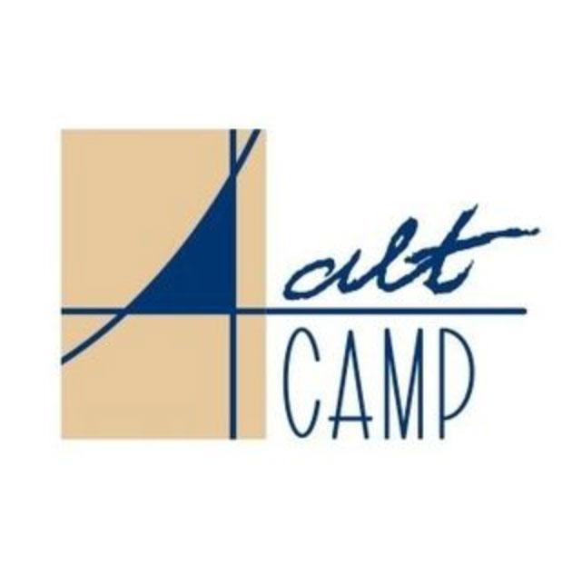 consellaltcamp
